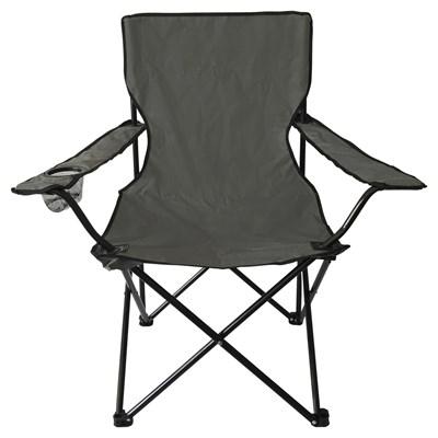 Campingstuhl Coach