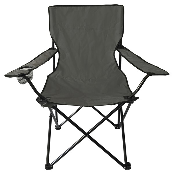 Chaise camping pliable Coach