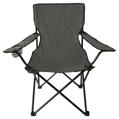 Chaise camping pliable Joker