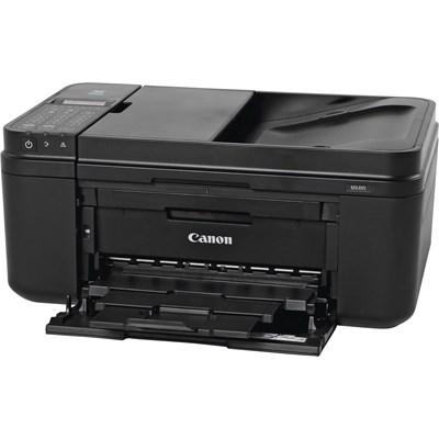 Canon Farbdrucker MX495