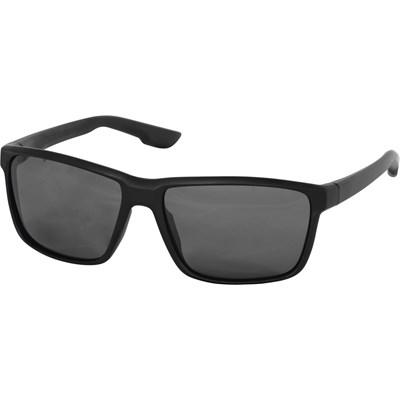 Sonnenbrille sportlich