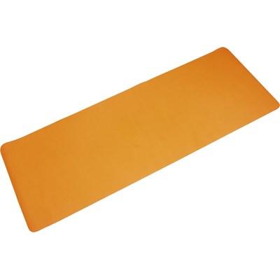 Yogamatte 183 × 61 × 0,6 cm