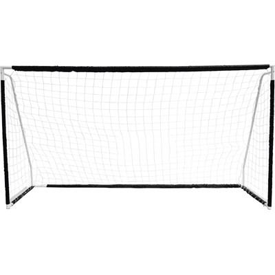Fussballtor 300 × 160 × 90 cm