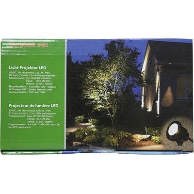 Garten Licht-Projektor LED