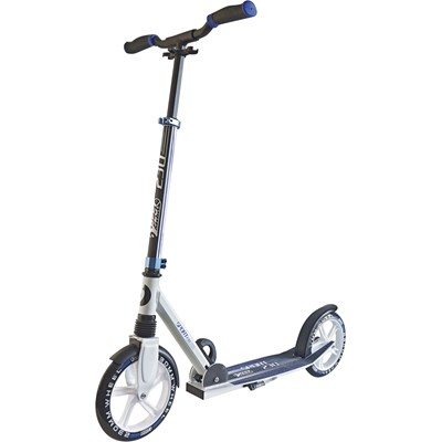 Scooter 230 bw
