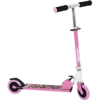 Kinder Scooter 125