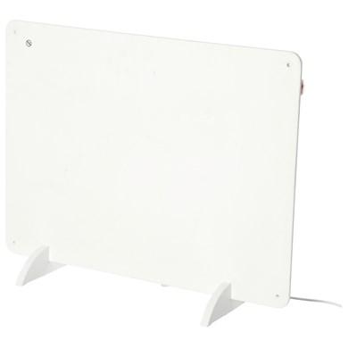Heizgerät Wärmepanel 550 W II