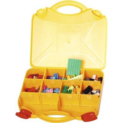 LEGO Bausteine Starterkoffer