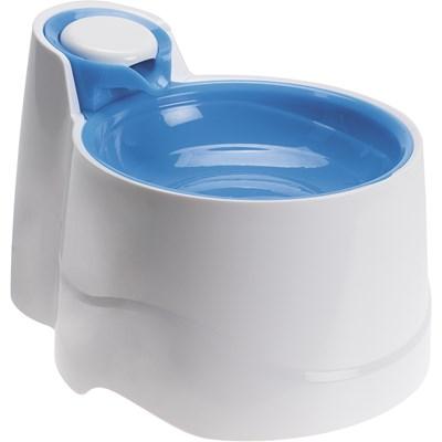 Trinkbrunnen für Katzen 2l