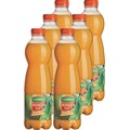 Direkt Orangensaft Farmer 6×100cl