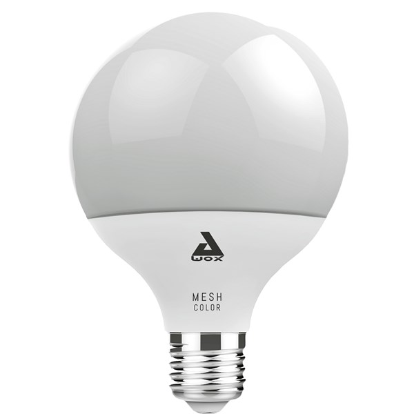 Lampe LED Connect E27 G95 13W
