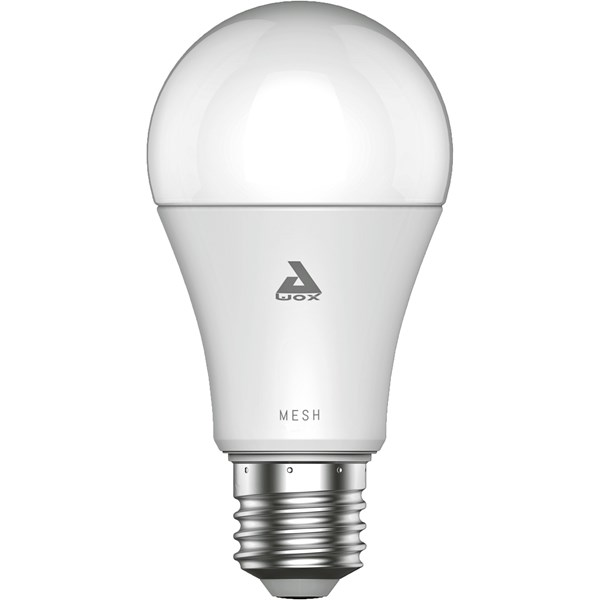 Lampe LED Connect A60 9W 806lm