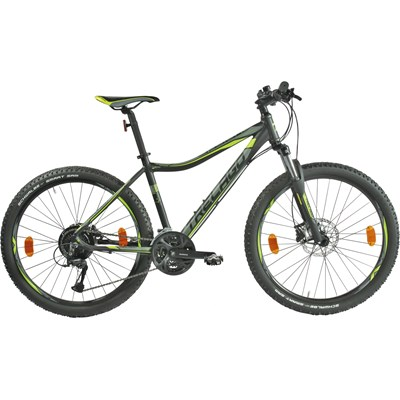 Mountainbike Apolon Trelago 26''