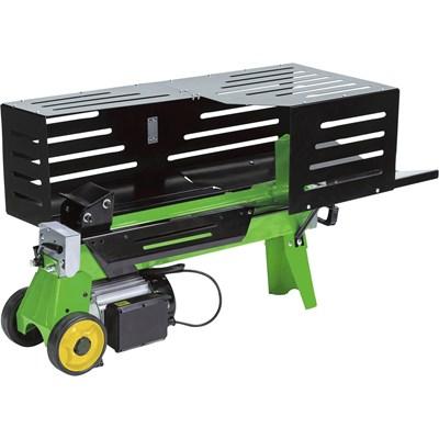 Holzspalter Agraro 6 t, 230 V