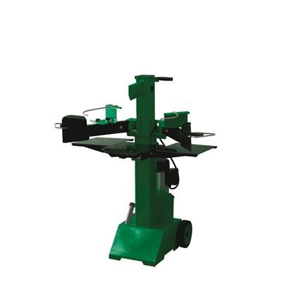 Holzspalter Agraro 8 t, 230 V