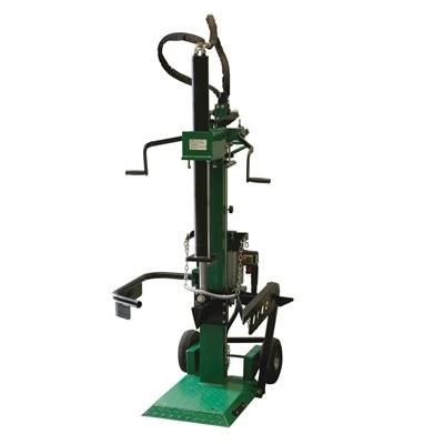 Holzspalter Agraro 11 t, 400 V