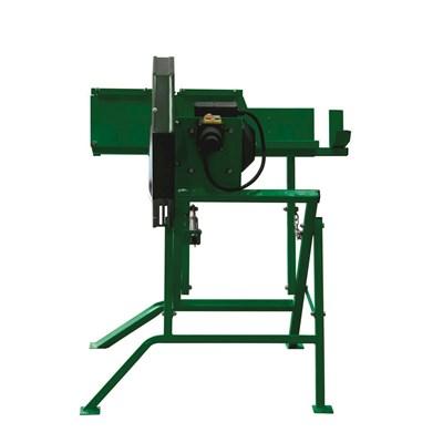 Brennholzwippsäge Agraro 230 V