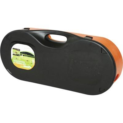 Badminton Set 3in1