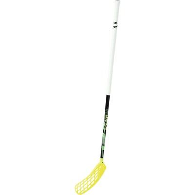Unihockey-Schläger EXEL