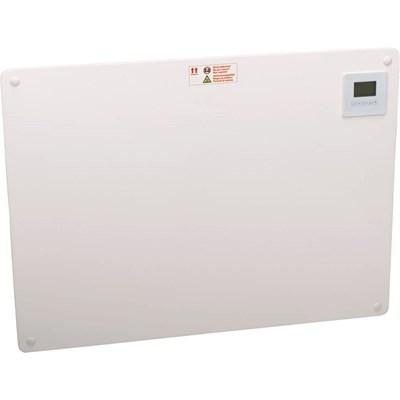 Heizgerät Wärmepanel Vista 500 W