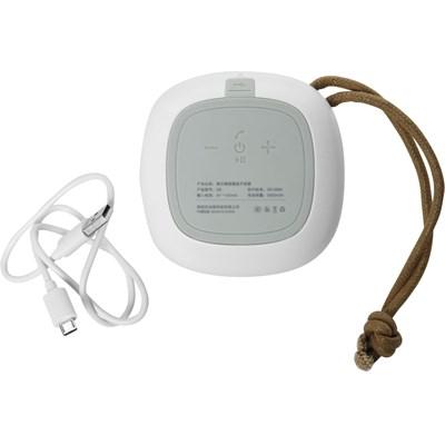 Bluetoothlautsprecher mini