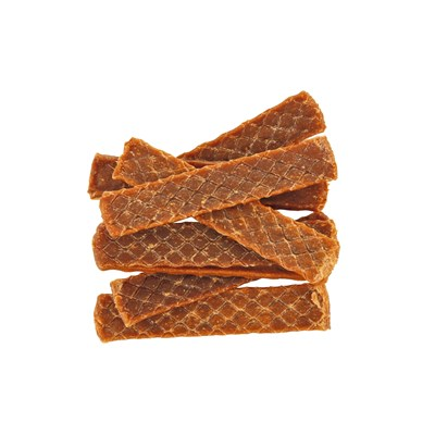 Filet Snack Huhn 90 g