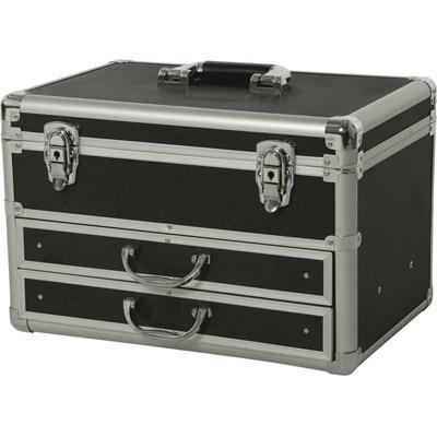 Werkzeugkoffer 135-teilig