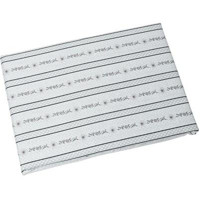 Bettwäsche Edelweiss  ant.160 × 210