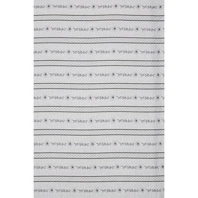 Bettwäsche Edelweiss an. 200 ×210