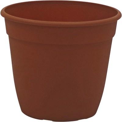 Blumentopf 18 cm