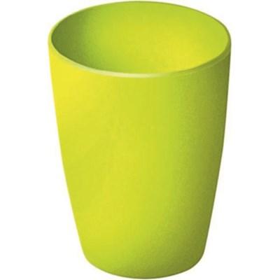 Becher grün 0,25l
