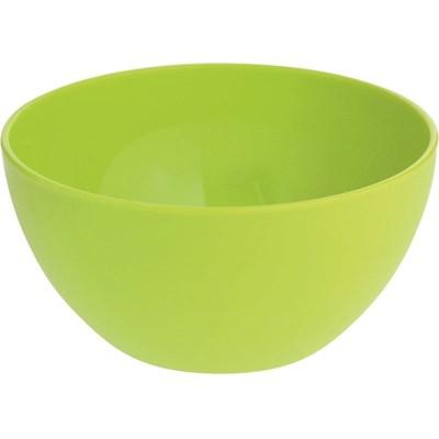 Schüssel grün 0,45l