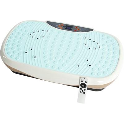 Vibrationsplatte Bodygym