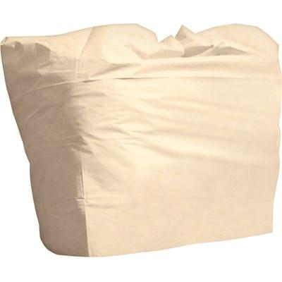 Frostschutz Vlieshaube 2,5 × 3 m