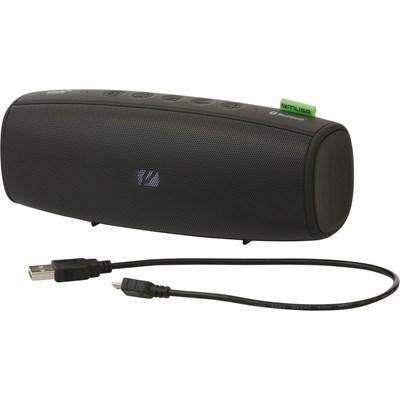 360 Bluetooth Lautsprecher