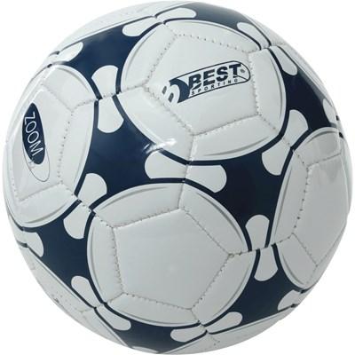 Fussball Grösse 5