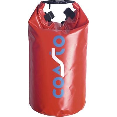 Packsack 20 l