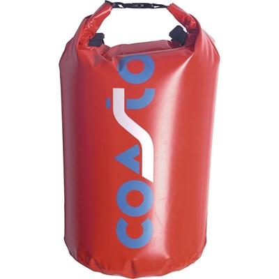 Packsack 40 l