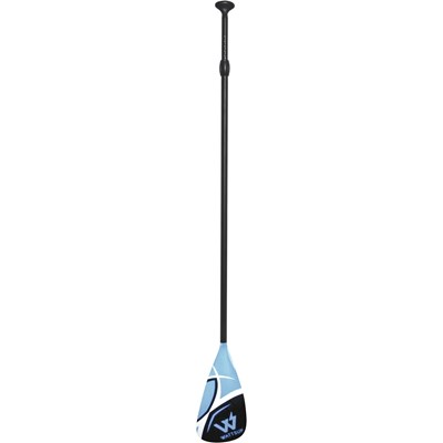 Stand up Paddle 12 × 76 × 275 cm