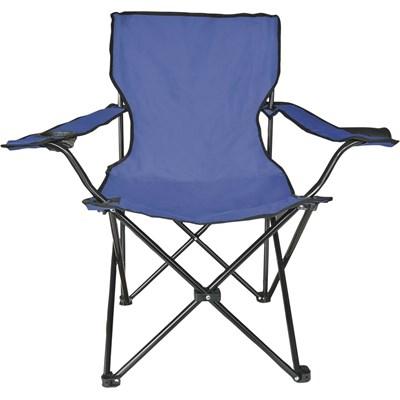 Campingstuhl klappbar Chef