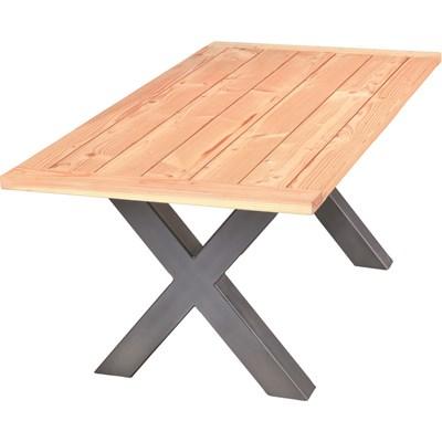 Tisch Douglasie 180×90×76cm