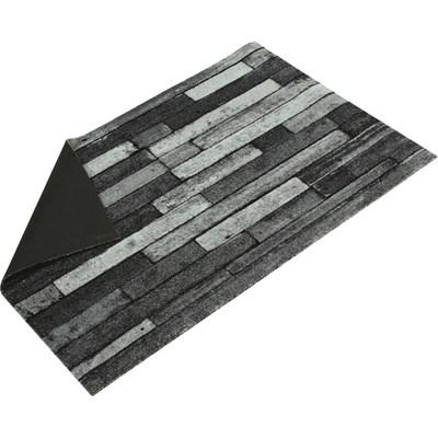 Teppichläufer 70 × 110 cm