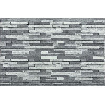 Teppichläufer 120 × 185 cm
