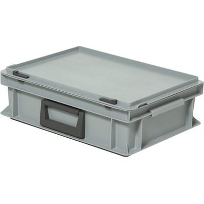Box Koffer 40 × 30 × 13,3cm