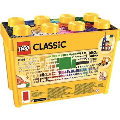 LEGO Boîte de brique classique