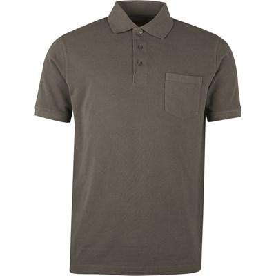 Polo Shirts Herren Gr. S-XXXL