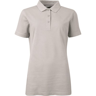 Polo Shirts Damen Gr. S-XXXL