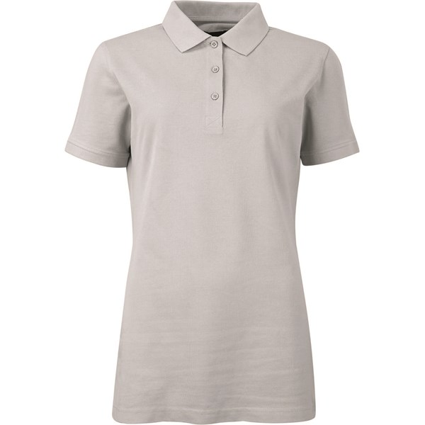 Shirt Polo dames t. S-XXXL