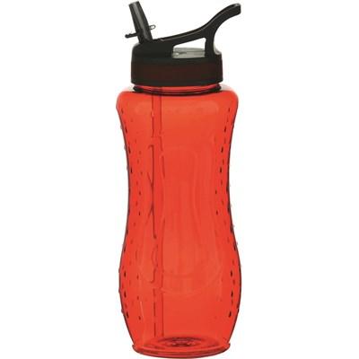 Trinkflasche 0,9 l