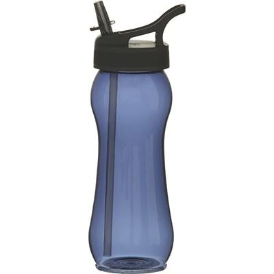 Trinkflasche 0,6 l